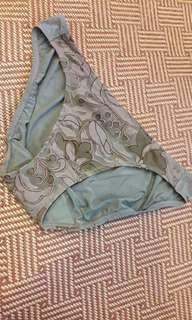 🚚 絲質舒適小褲