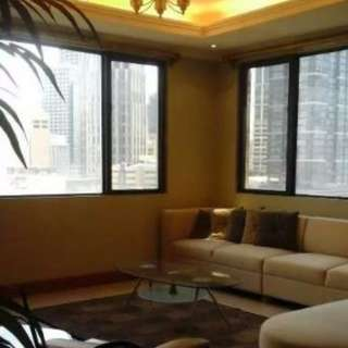 Biltmore, 1 Bedroom for Rent, CRD12995-CC