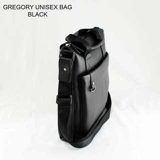 Gregory Men's Bag ✨