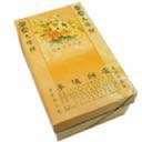 李儀奶油太陽餅 850g(公克)10個