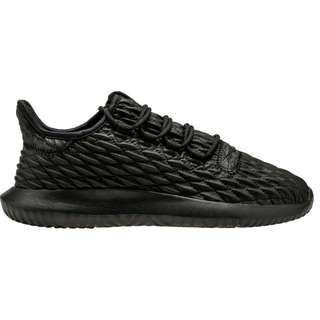 Adidas TUBULAR SHADOW / BB8819
