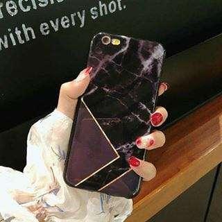 Elise Phone Case