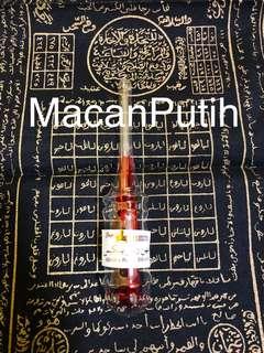 Minyak Asihan Ratu Balqis