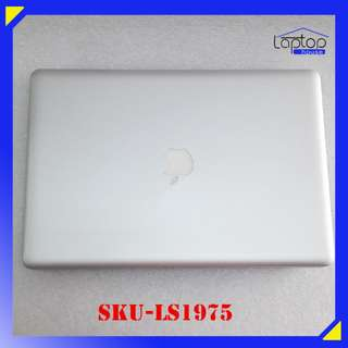 SALES @$899 Macbook 15 Mid 2010 !!! Intel Core i7 with 320GB HDD !!