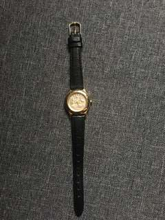 Coinwatch watch