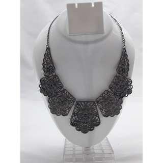 Pre-Order Necklace