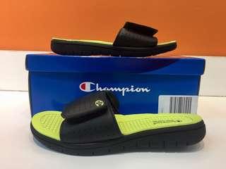 Champion Slippers