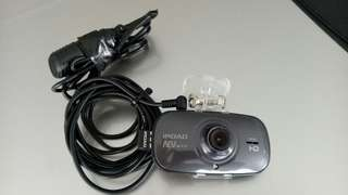 Iroad AEV Wi-Fi Car Camera (Korea)