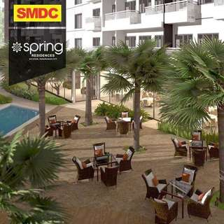 Family Suite A&B for Sale in Bicutan