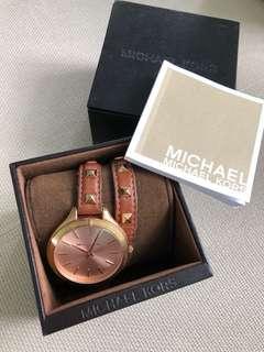 MICHAEL KORS 女裝錶