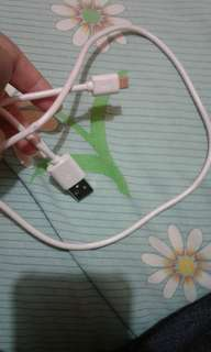 kabel android