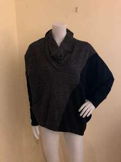 Rococo sweater