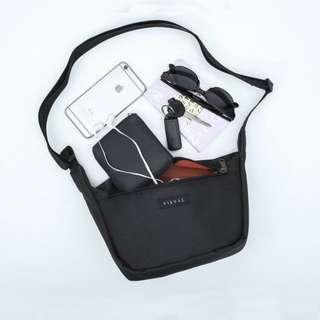 Visval Walker bag / sling bag