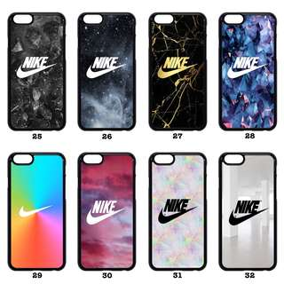Nike phone Cases Part 4