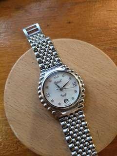🚚 手錶  愛其華