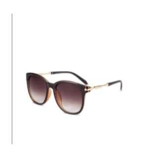 Nuveau sunglasses shades sunnies women