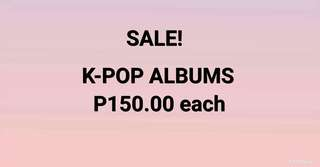K POP CD Albums After School Kahi Orange Caramel