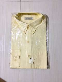 Shirt for man top