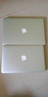 Buy All Macbook