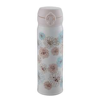 🆕Starbucks® Thermos® Paul & Joe Floral
