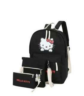 3in1 HK Bag
