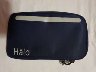 Halo Mobile Pouch