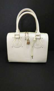 DAPENE dinner luxury handbag