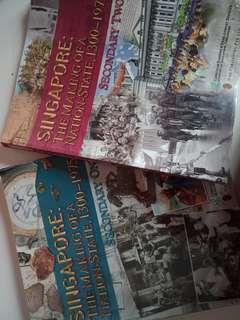 Textbooks Sale!!!