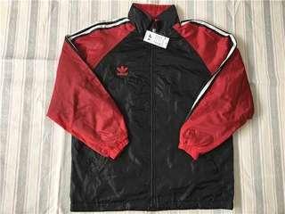 Vintage Adidas Original