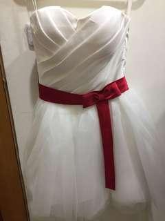 🚚 小禮服 伴娘服