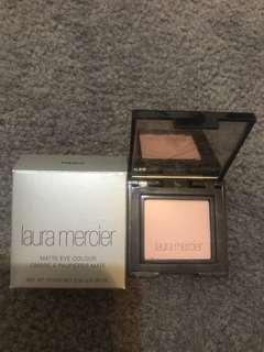 Laura mercier Eyeshadow fresco