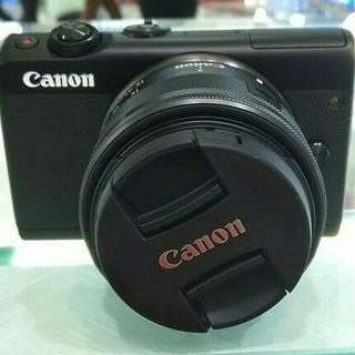 Cicilan Kamera Proses 3 Menit