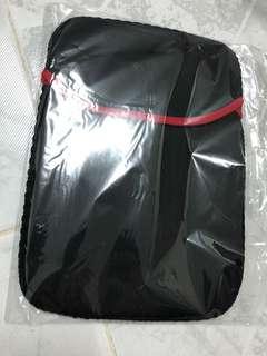 IPad mini保護袋(放濺水)