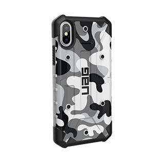 UAG *LIMITED EDITION Camo Pathfinder