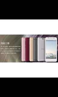 🚚 HTC One A9 A9u