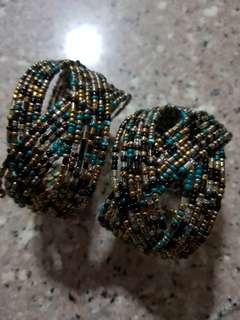 Bracelet (box K)