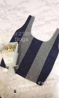 韓國熱賣手挽袋