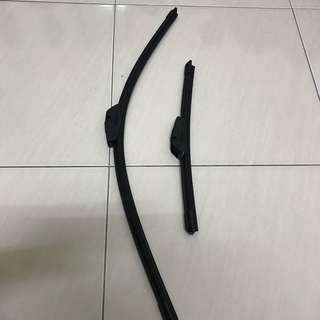 Bosch wiper blade (Original)