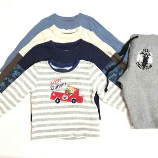 Take all OLDNAVY |JOE FRESH| GEORGE BABY