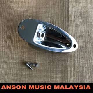Female Input Jack For Electric Guitar