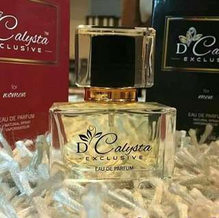 Raya promotion Perfume for Men & Women