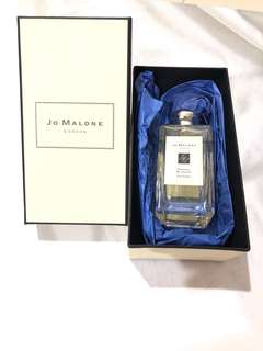 Jo Malone Original Orange Blossom 100mL