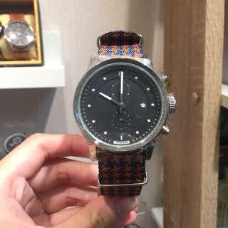 新加坡 Hypergrand 手錶 Maverick 44mm