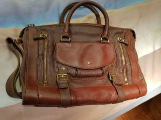PRELOVED TED BAKER bags