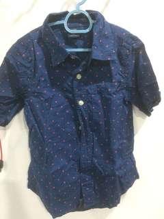 GAP shirt for sale