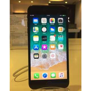 IPHONE 7 Plus 32 Gb Garansi RESMI IBOX Kredit Proses CEPAT hanya 3 MENIT (Bandung/Cimahi)