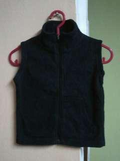 Preloved Boy's Vest