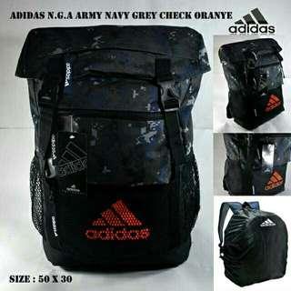 Adidas NGA Bagpacks