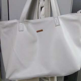Shopping bag (Handbag)