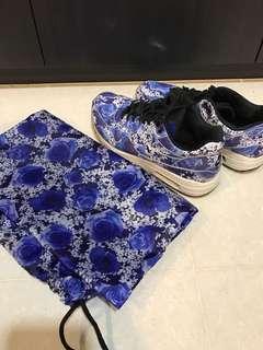 Nike air max 1 ultra Tokyo
